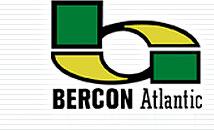 Bercon Atlantic Limited